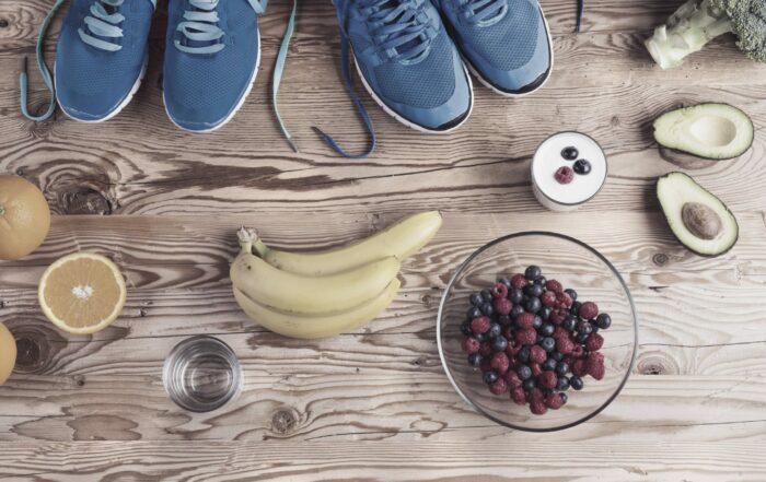 Nutrición-Actividad-Física