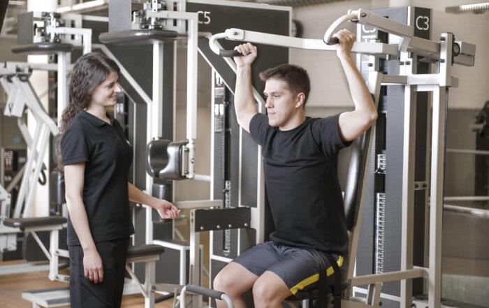 entrenamiento-ganar-fuerza