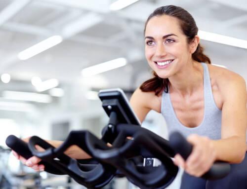 Per què incorporar l'exercici cardiovascular en la rutina d'entrenament?