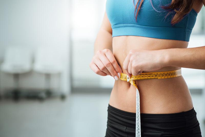 perder-peso-vs-perder-grasa