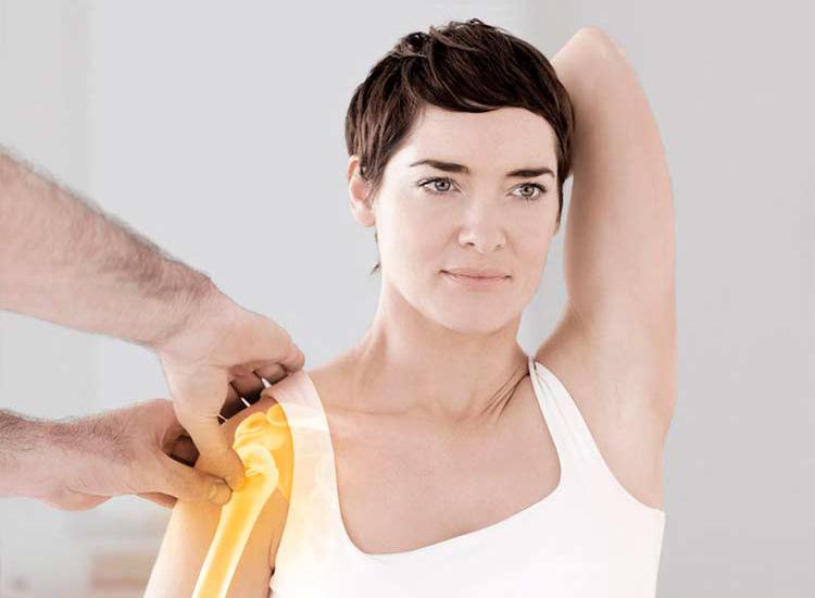 fisioterapia osteopatia_barcelona