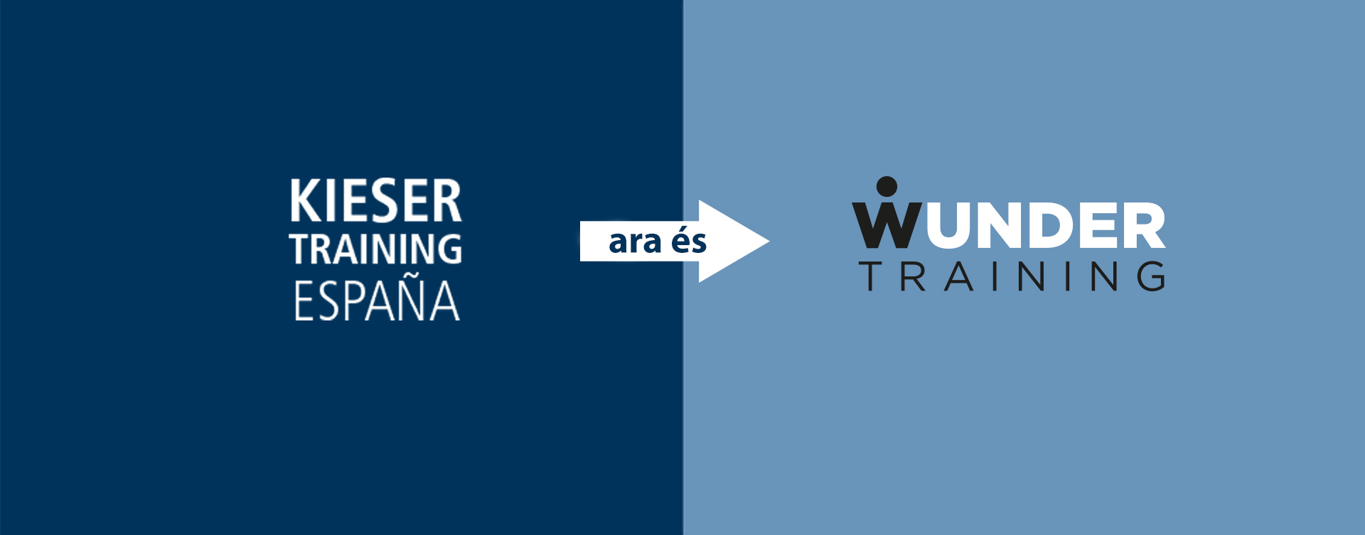 kieser-training-ara-es-wunder-training