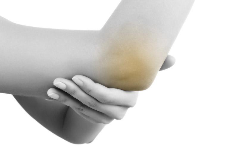 prevenir la tendinitis