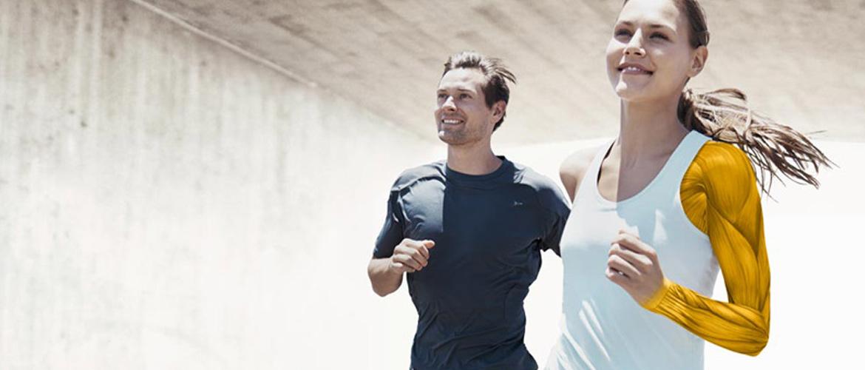 Programa entrenamiento correr Wunder Training