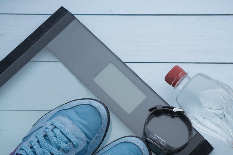 Cómo quemar más calorías en el entrenamiento