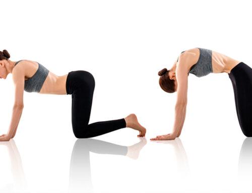 Descubre qué es la Gimnasia Hipopresiva y cómo puedes beneficiarte de ella en Wunder Training