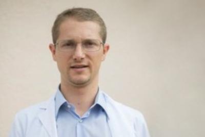 DR. FILIPPO DE CANEVA