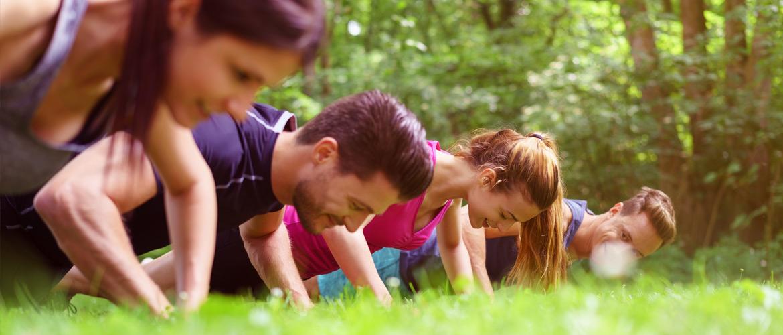 Veganismo y deporte: recomendaciones para la dieta vegana
