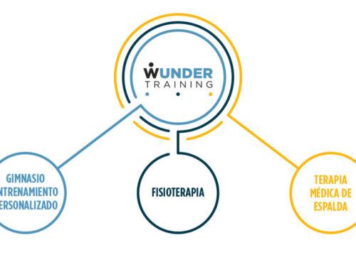 Las claves del método Wunder Training: entrenamiento, rehabilitación y salud en Barcelona
