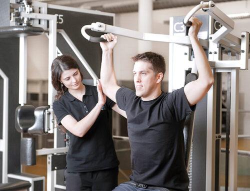 Falses idees i errors relacionats amb l'exercici I l'entrenament de força